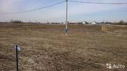 Купить земельный участок в Титово