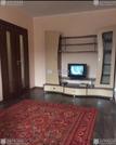 Купить квартиру в Таштагольском районе
