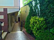 Гостиница со столовой на побережье Чёрного моря в Сочи на Мамайке, Продажа помещений свободного назначения в Сочи, ID объекта - 900491769 - Фото 15