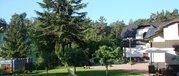 580 000 €, Продажа дома, Kolkasraga iela, Купить дом Юрмала, Латвия, ID объекта - 501858432 - Фото 5