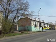 Продажа помещений свободного назначения в Усолье-Сибирском