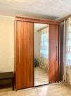 Снять квартиру ул. Микояна, д.5