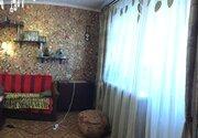 Продается 3-комн.квартира., Купить квартиру в Наро-Фоминске, ID объекта - 333268542 - Фото 7