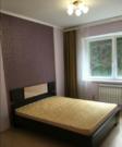 Сдам двух комнатную квартиру в Сходне, Снять квартиру в Химках, ID объекта - 322589726 - Фото 1
