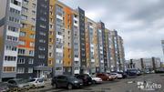 Снять квартиру ул. Сиреневая