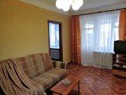 Снять квартиру в Дмитровском районе