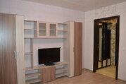 Сдается квартира-студия, Снять квартиру в Домодедово, ID объекта - 333729920 - Фото 9