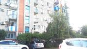 Купить квартиру в Черноморском