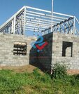 Дом в Нурлино, Купить дом Нурлино, Уфимский район, ID объекта - 504103209 - Фото 2