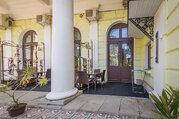 170 000 000 Руб., Продам Апарт-отель в Ялте, Продажа готового бизнеса в Ялте, ID объекта - 100098024 - Фото 5