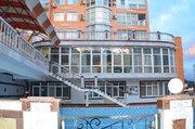 4 700 000 Руб., 2 комнатные апартаменты с ремонтом в элитном комплексе, Купить квартиру в Ялте, ID объекта - 334078383 - Фото 1