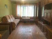 Купить комнату ул. Мокроусова