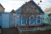 Купить дом ул. Ипподромная