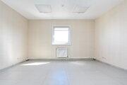 Сдам новый офис 21 кв м на Волгоградской, Аренда офисов в Кемерово, ID объекта - 600632019 - Фото 6