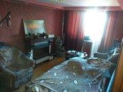 Купить квартиру Советский