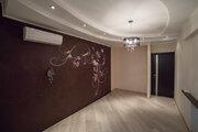 16 800 000 Руб., Продается трехкомнатная квартира 108 кв. м, Купить квартиру в Реутове, ID объекта - 330983854 - Фото 9