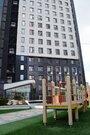 12 700 000 Руб., Оазис в Мегаполисе!, Купить квартиру в Москве, ID объекта - 333903779 - Фото 2