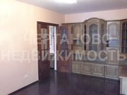 3х ком квартира в аренду у метро Южная, Снять квартиру в Москве, ID объекта - 316452953 - Фото 25