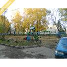 Продажа трехкомнатной квартиры по ул. Вологодская 34, Купить квартиру в Уфе, ID объекта - 332335756 - Фото 2