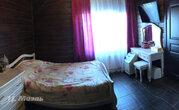Коттедж-шале в Новой Москве!, Купить дом в Москве, ID объекта - 504551549 - Фото 24