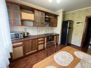 Сдается в аренду квартира Респ Крым, г Симферополь, ул Куйбышева, д 15 .