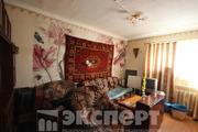 Купить квартиру ул. Калинина, д.д.35