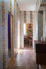 3-х комнатная квартира, Купить квартиру в Томске, ID объекта - 332215466 - Фото 7