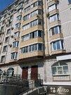 1-к квартира, 45 м, 4/10 эт., Снять квартиру в Тамбове, ID объекта - 334363576 - Фото 2