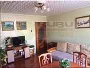 Купить квартиру ул. Воркутинская