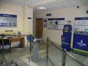 Продажа готового бизнеса метро Нарвская
