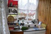 950 000 Руб., Продам участок с летним домом и баней, Купить дом в Гатчинском районе, ID объекта - 503923769 - Фото 7