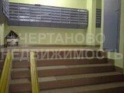 3х ком квартира в аренду у метро Южная, Снять квартиру в Москве, ID объекта - 316452953 - Фото 2