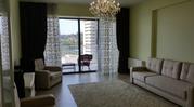Элитный апартамент в Сочи, Купить квартиру в Сочи, ID объекта - 316287550 - Фото 4