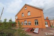 Купить дом в Булгаково