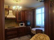 Продам 3-к квартиру, Москва, улица Шаболовка 10 корпус 1, Купить квартиру в Москве, ID объекта - 332250719 - Фото 2