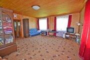 Жилой дом в Волоколамске, Купить дом в Волоколамске, ID объекта - 504146967 - Фото 7