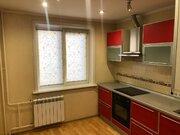 3-к квартира, ул. Лазурнаяя, 22, Купить квартиру в Барнауле, ID объекта - 333644956 - Фото 4
