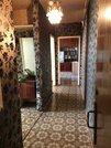 1 500 000 Руб., 3х-комнатная квартира Присады, Купить квартиру Присады, Киреевский район, ID объекта - 329630120 - Фото 6