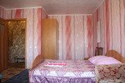 1-комнатная квартира по часам и суткам, Снять квартиру на сутки в Барнауле, ID объекта - 333649423 - Фото 3