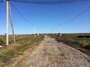 Продажа участка, Тюмень, Тюмень, Купить земельный участок в Тюмени, ID объекта - 202048581 - Фото 1