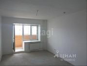 Купить квартиру ул. Дачная