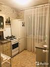 Купить квартиру ул. Литвинова, д.4