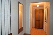 Сдается однокомнатная квартира, Снять квартиру в Домодедово, ID объекта - 333467860 - Фото 10