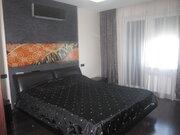 Предлагаю 3-к квартиру в ЖК Фламинго, Купить квартиру в Саратове, ID объекта - 322000534 - Фото 11