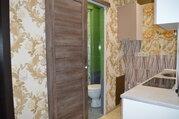 Сдается квартира-студия, Снять квартиру в Домодедово, ID объекта - 333729920 - Фото 4