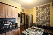 1-комнатная квартира с хорошим ремонтом Воскресенск, ул. Зелинского, 4, Купить квартиру в Воскресенске, ID объекта - 323017127 - Фото 3