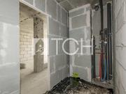 3-комн. квартира, Мытищи, ул Стрелковая, 8, Купить квартиру в Мытищах, ID объекта - 333289136 - Фото 14