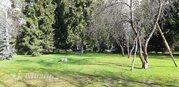 Участок, Химки, Купить земельный участок в Химках, ID объекта - 202345817 - Фото 3