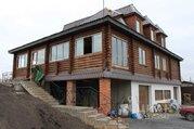 Продажа дома, Кемерово, Ул. Еловая, Купить дом в Кемерово, ID объекта - 504252196 - Фото 2