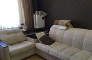 Снять квартиру в Богородицке